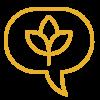 formule fructification, creation d'un jardin therapeutique avec Ateliers Guizard